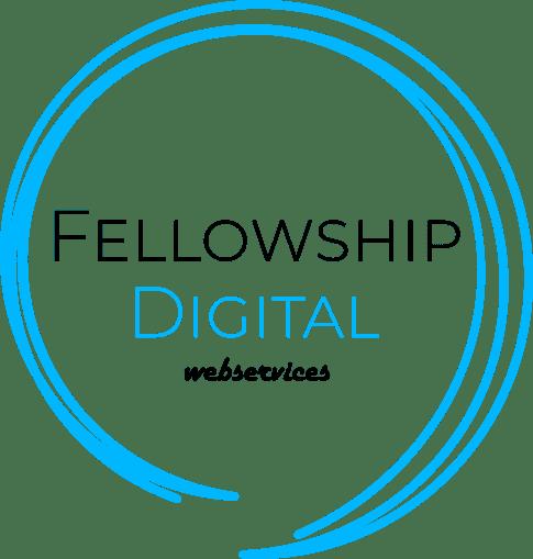 Webdesign | Fellowship Digital